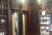 Antica Farmacia di Camaldoli, Camaldoli, Italy