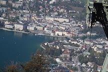 Grunberg, Gmunden, Austria