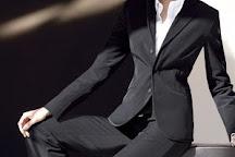 Louis Collections - Best Tailor in Bangkok, Bangkok, Thailand