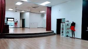 Adelaide Wedding Dance Classes