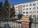 Отдел полиции №6 Октябрьский, Садовая улица на фото Новосибирска