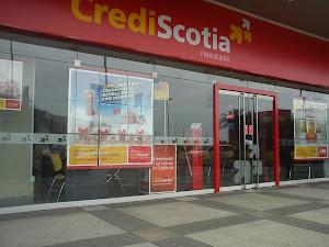 Financial Crediscotia, Chorrillos (Plaza Lima Sur) 0