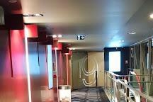 Cinema Gaumont Convention, Paris, France