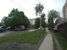 Атак, Татарская улица на фото Рязани