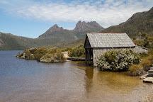 Cradle Mountain-Lake St Clair National Park, Cradle Mountain-Lake St. Clair National Park, Australia