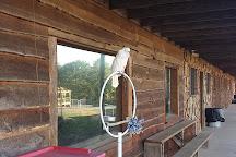 Zootastic Park, Troutman, United States