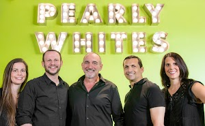 Pearly Whites The Multi-Specialty Family Dentist