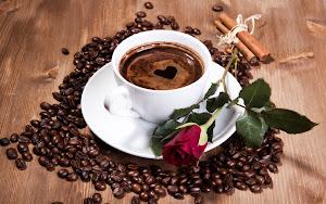delicious cofee 0