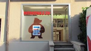 Mathschule Bern