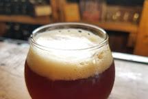 Hermit Thrush Brewery, Brattleboro, United States