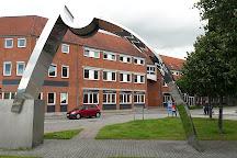 Randers Regnskov, Randers, Denmark