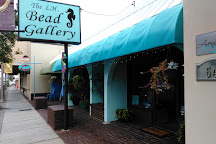 LH Bead Gallery, Panama City, United States