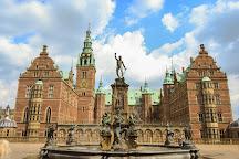 Nova Fairy Tales Copenhagen, Copenhagen, Denmark