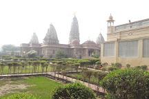 Khemi Sati Temple, Jhunjhunu, India
