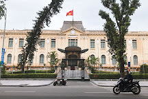 French Quarter, Hanoi, Vietnam