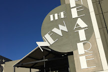New Theatre Restaurant, Overland Park, United States