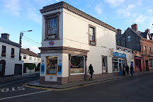 Select Stores Dalkey, Dublin, Ireland