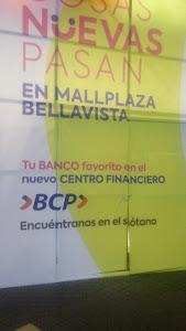 BBVA Mall Aventura Plaza Callao 8
