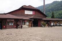 Dorotheenhutte Wolfach, Wolfach, Germany