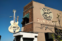 Blues City Tours, Memphis, United States