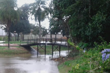 Horto Florestal, Rio Branco, Brazil