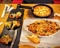 Pizza Hut murree