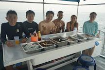 GS-Diving Pte Ltd, Singapore, Singapore