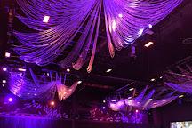 The Star Event Centre, Sydney, Australia