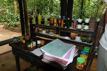 Ranweli Spice Garden, Matale, Sri Lanka
