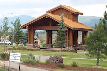 Angel Fire Resort, Angel Fire, United States