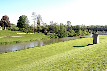 Grant Park, Galena, United States