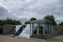 Museum Insel Hombroich, Neuss, Germany