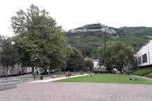 Musée de Grenoble, Grenoble, France