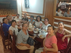 Compartir - Sangucheria Criolla 3