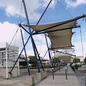 Автобусная станция   Brest