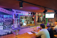 New South Brewing, Myrtle Beach, United States
