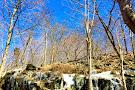 Rockland Lake State Park