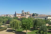 Ledesma, Ledesma, Spain