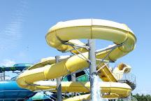 Anaklia Aqua Park, Anaklia, Georgia