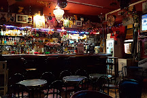 L'Unic Bar, Marseille, France