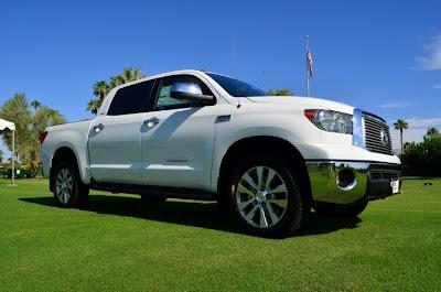 Toyota Of The Desert >> Toyota Of The Desert California United States Phone 1 760 328 0871