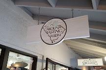 Carolina Tasting Room, Hilton Head, United States