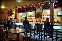Bethesda Blues and Jazz Supper Club, Bethesda, United States