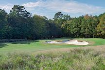 Eagle's Pointe Golf Club, Bluffton, United States