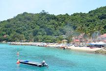 Perhentian Islands, Perhentian Islands, Malaysia