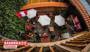 Perú Bar 3