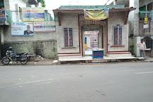 Lakshmi Narayan Temple, Kangra, India