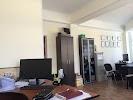Займы под Материнский капитал, Прохладная улица, дом 1 на фото Сочи