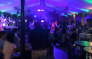 Liam - Bar y Buenos Tiempos 6