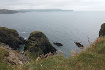 Bantham Beach, Bantham, United Kingdom